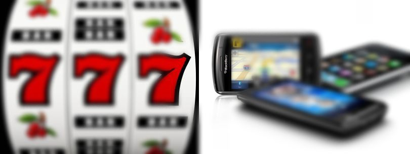 mobil slots